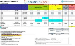 Rate-Card-KOMPAS-com-2015---A
