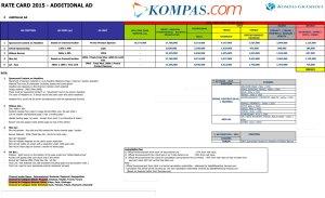 Rate-Card-KOMPAS-com-2015---B