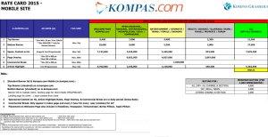 Rate-Card-KOMPAS-com-2015---H