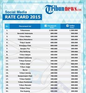 RATECARD-TRIBUNNEWS-2015-03-new