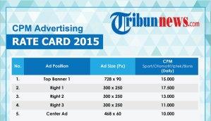 RATECARD-TRIBUNNEWS-2015-04-new